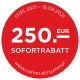 CANON_SOFORTRABATT_SOMMER21_250