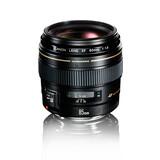 Canon EF 85/1,8 USM
