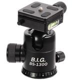 B.I.G. BS-1300 Kugelkopf