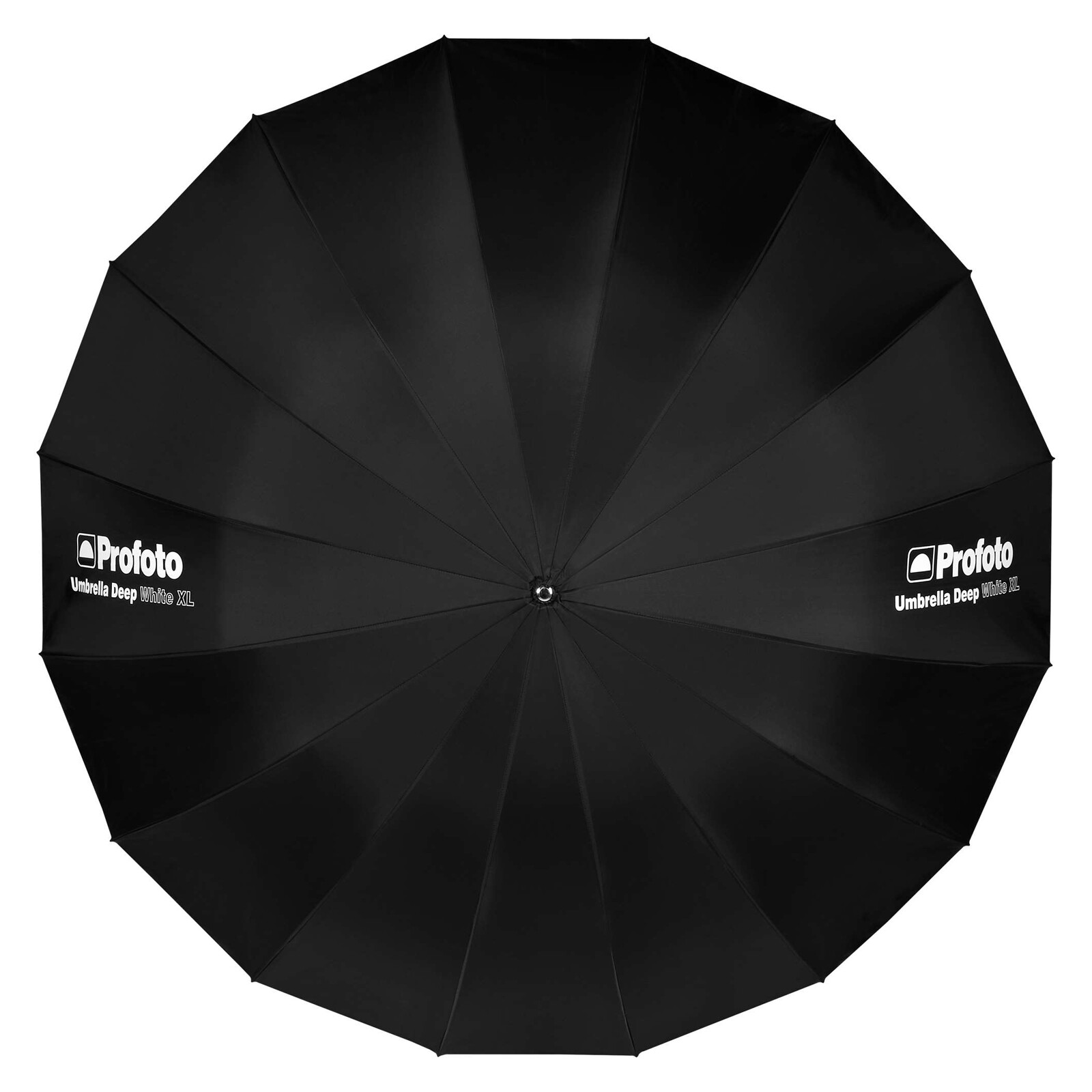 Profoto Deep Blitzschirm XL WEISS,165C