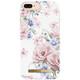iDealofSweden Back Apple iPhone 6/6s/7/8 Floral Romance