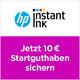 HP_INSTANT_INK_STARTGUTHABEN