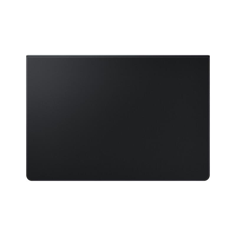 Samsung Original Book Cover EF-DT730 Galaxy Tab S7 FE