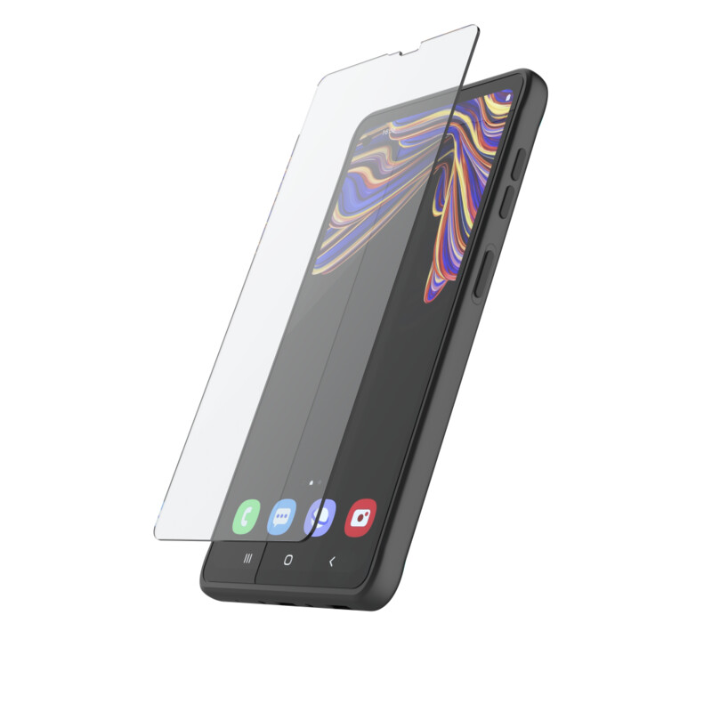 Hama Displayschutzglas Premium Samsung Galaxy XCover 5
