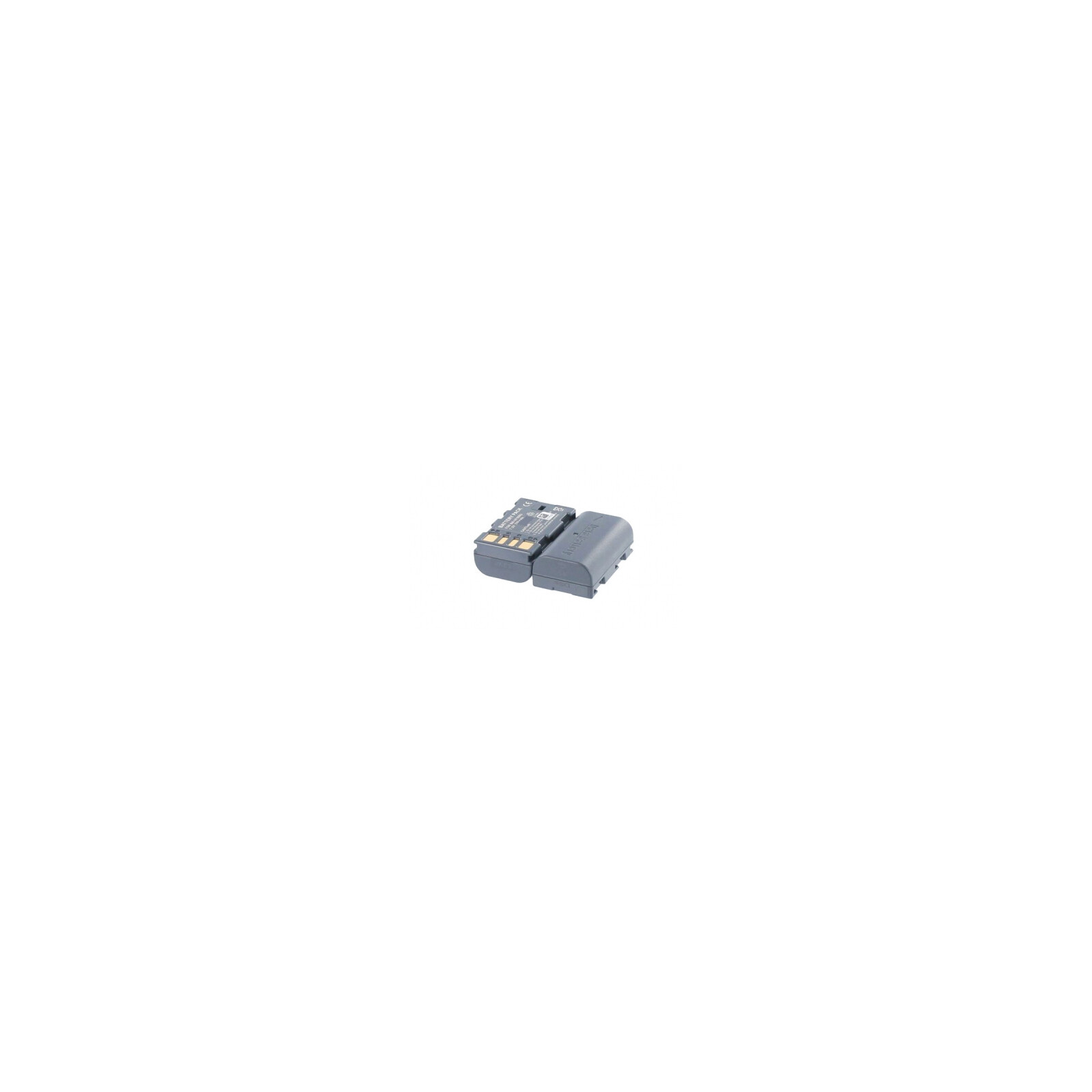 AGI 22029 JVC Everio GZ-HD30