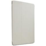 CaseLogic SnapView Apple iPad Pro 10,5''