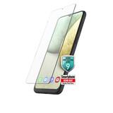 Hama Displayschutzglas Samsung Galaxy A32 4G