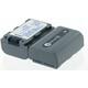AGI 20603 Akku Sony DCR-HC32