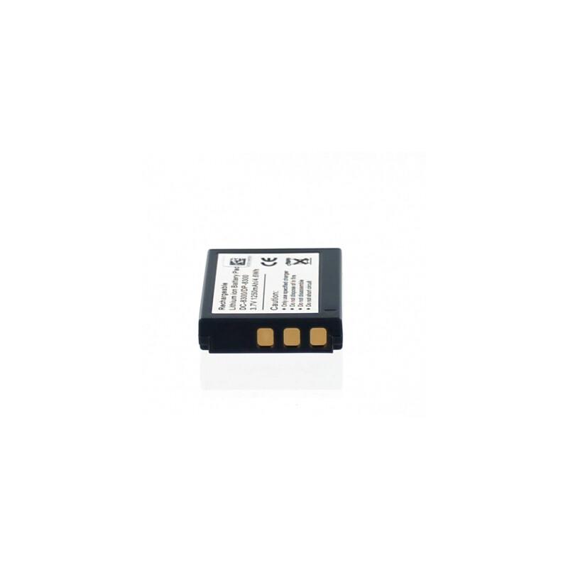 AGI 23466 Akku Acer CR-8530