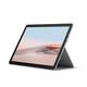 Microsoft Surface Go2 LTE M/8/128