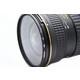 Hoya UX UV 82mm