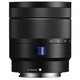 Sony SEL 16-70/4,0 ZA OSS