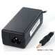 AGI Netzteil Compaq Mini 702 30W
