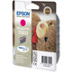 Epson T0613 Tinte Magenta 8ml
