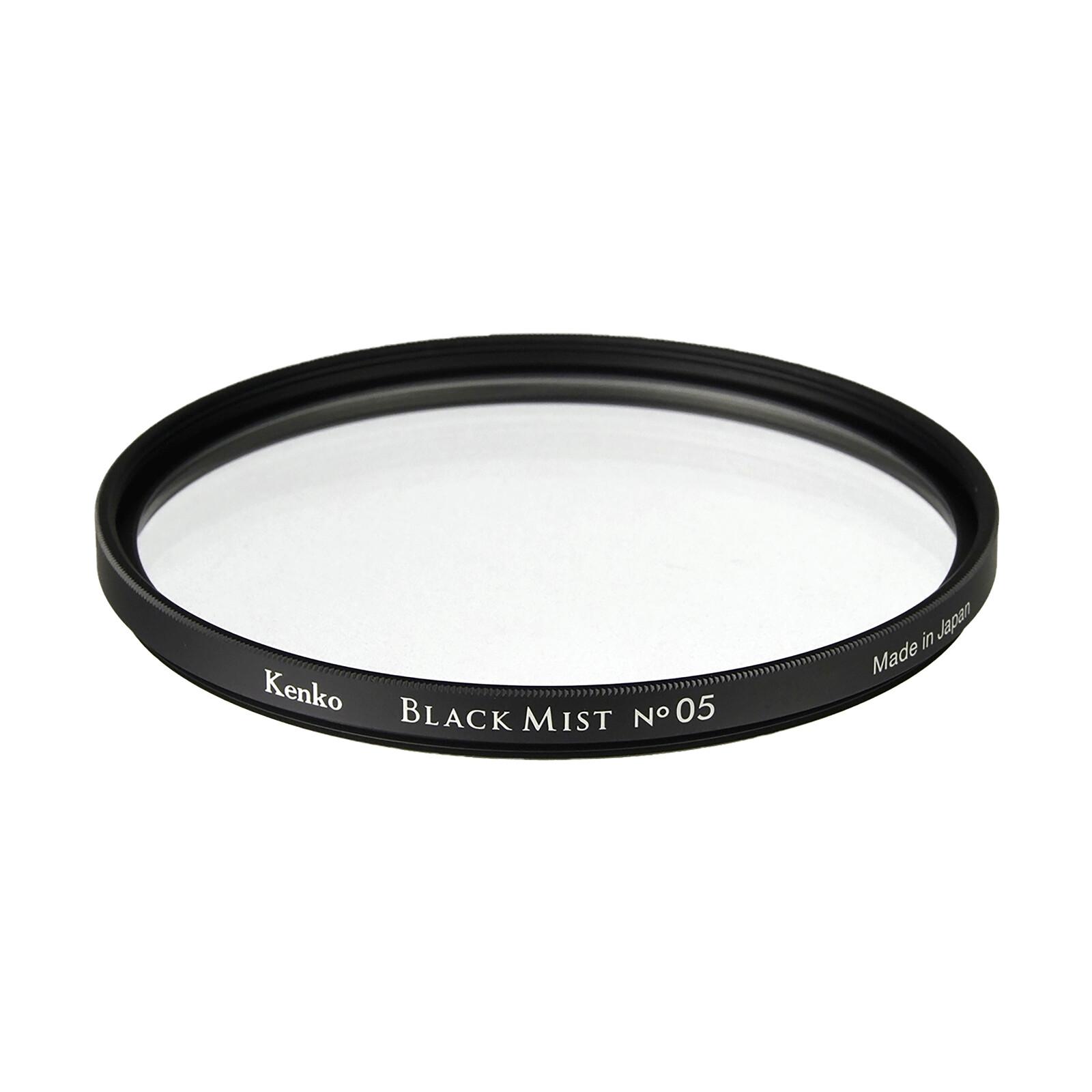 Kenko Black Mist Nr. 05