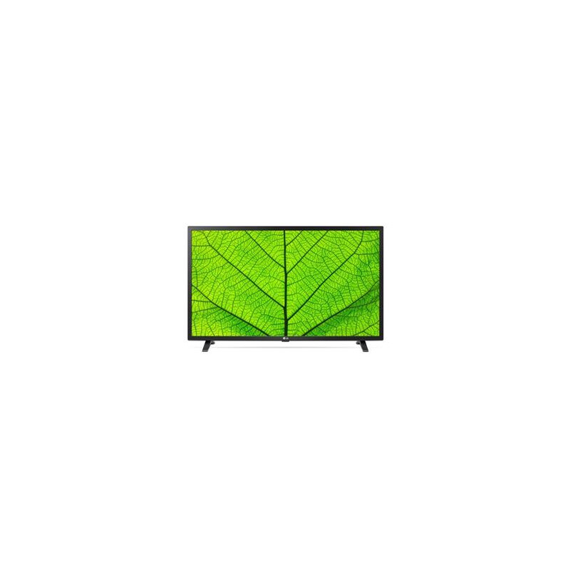 LG 32 LM6370PLA 32 Zoll Full-HD Smart TV