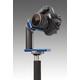 Novoflex VR-SLANT System