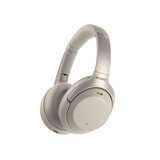 Sony WH-1000XM3 Over Ear