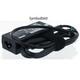 AGI 111676 Netzteil HP 609941-001