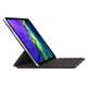 Apple iPad Smart Keyboard Air 4.Gen/Pro 11 2.Gen