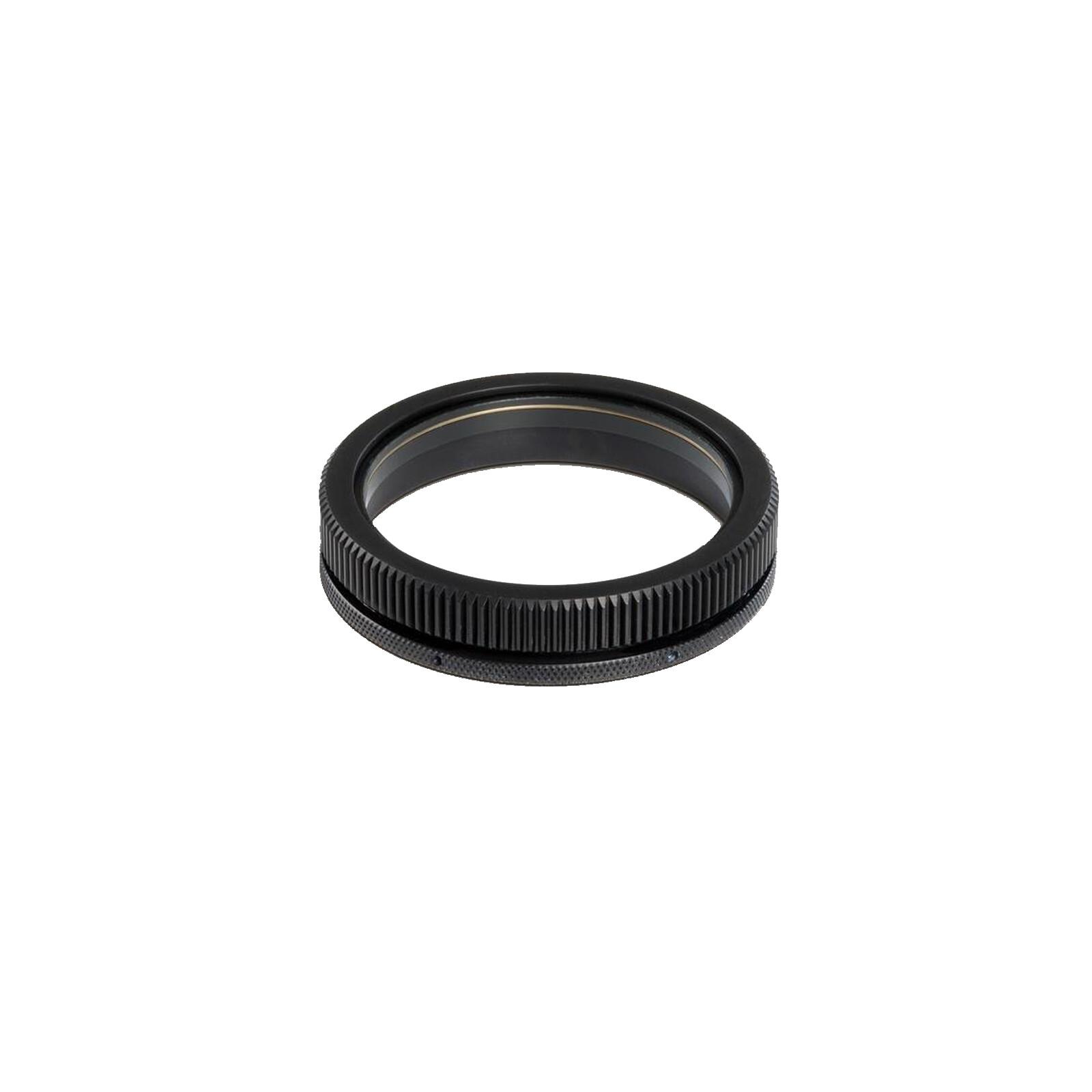 Zeiss LensGear Medium