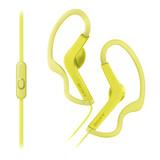 Sony MDR-AS210AP Ohrhörer
