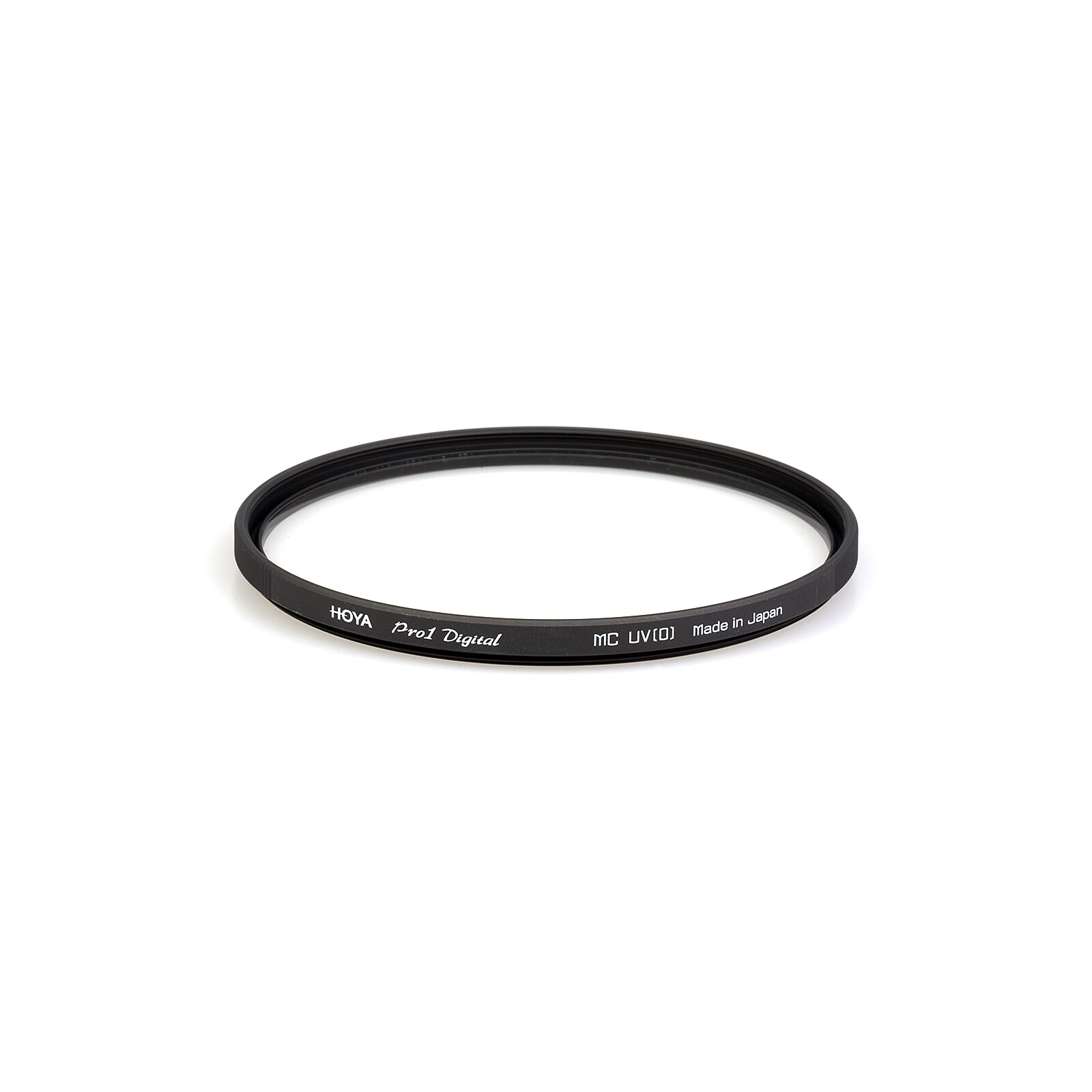 Hoya UV PRO1-DG 55mm