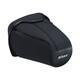 Nikon CF-DC1 Tasche schwarz