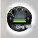 iRobot Roomba i3 3158 Staubsaugroboter Reinigungsroboter