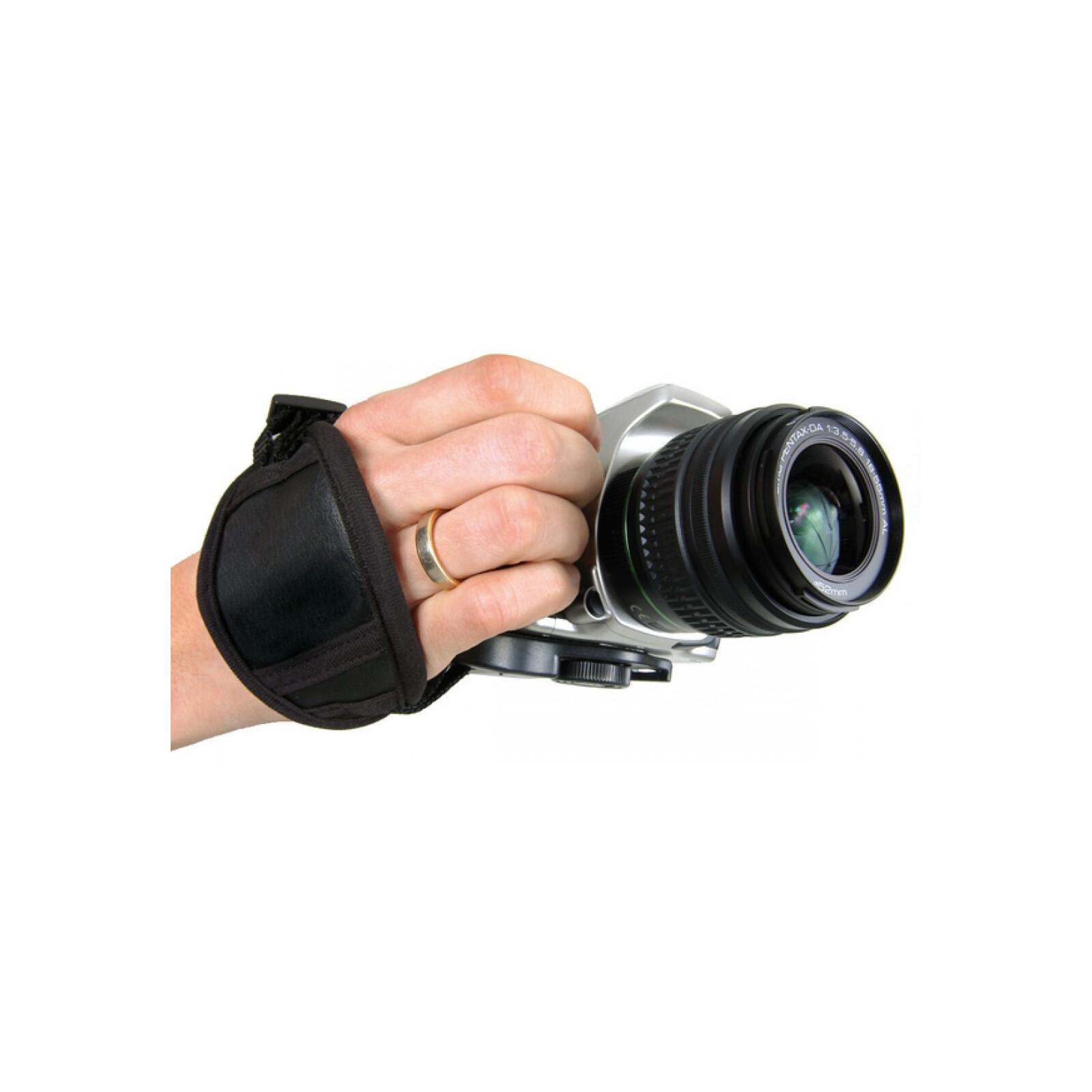 B.I.G. Kamera-Handschlaufe pro