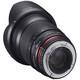 Samyang MF 35/1,4 Canon EF
