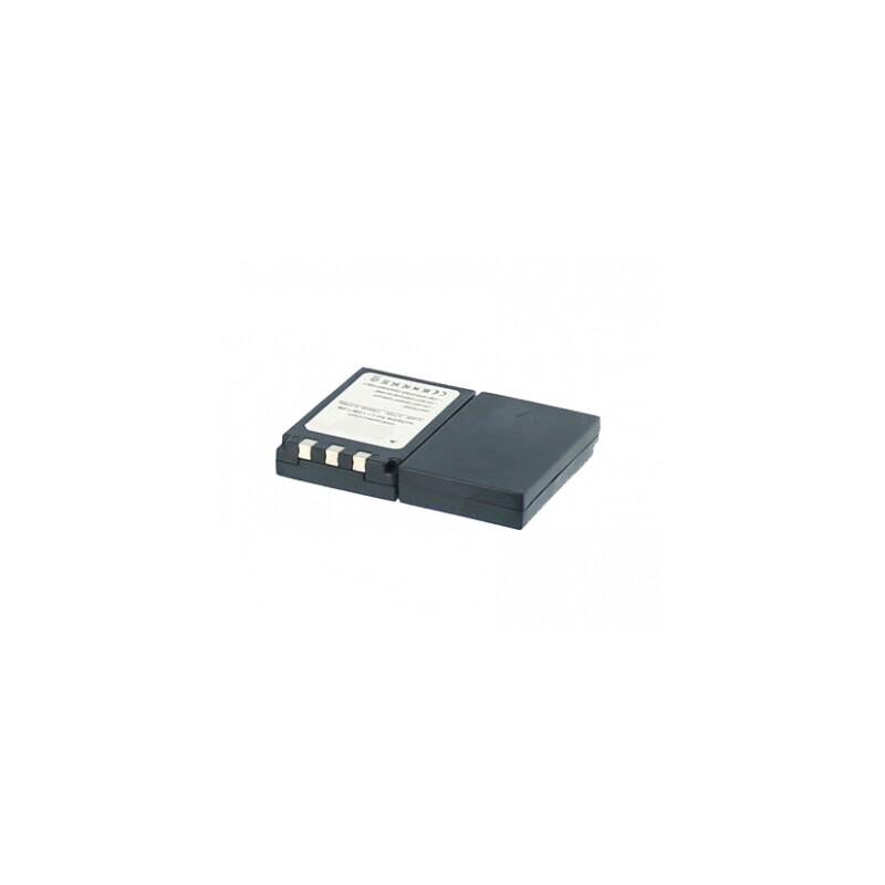 AGI 3901 Akku Polaroid X530