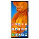 Huawei Mate Xs 512GB blau