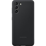 Samsung Back Silione Galaxy S21