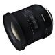 Tamron 10-24/3,5-4,5 Di II VC HLD Nikon + UV Filter