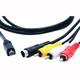 Sony VMC-15FS AV Kabel