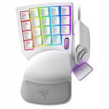 Razer Tartarus Pro Analog Optical Gaming Keypad Mercury