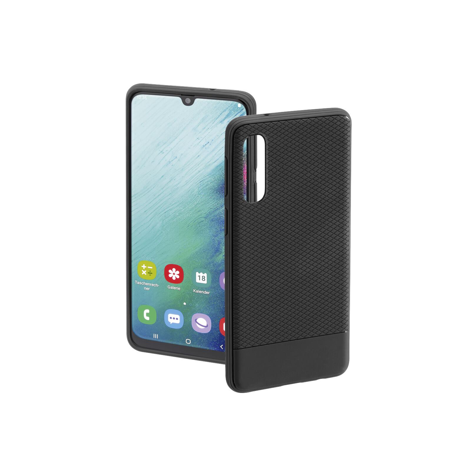 Hama Back Cover Samsung Galaxy A50/A30s