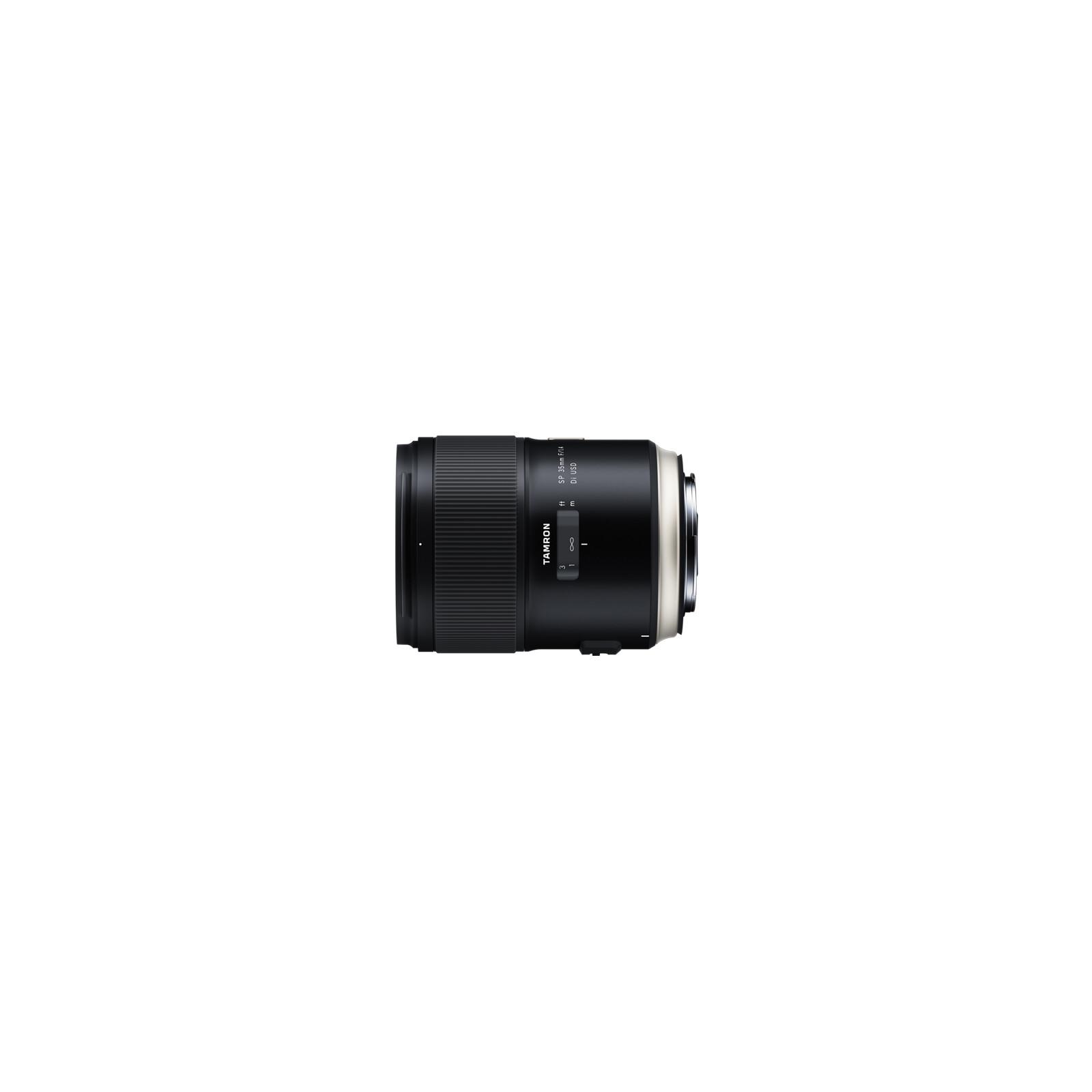 Tamron 35/1,4 Di USD Canon