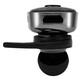 Felixx FX25 Bluetooth Headset mono