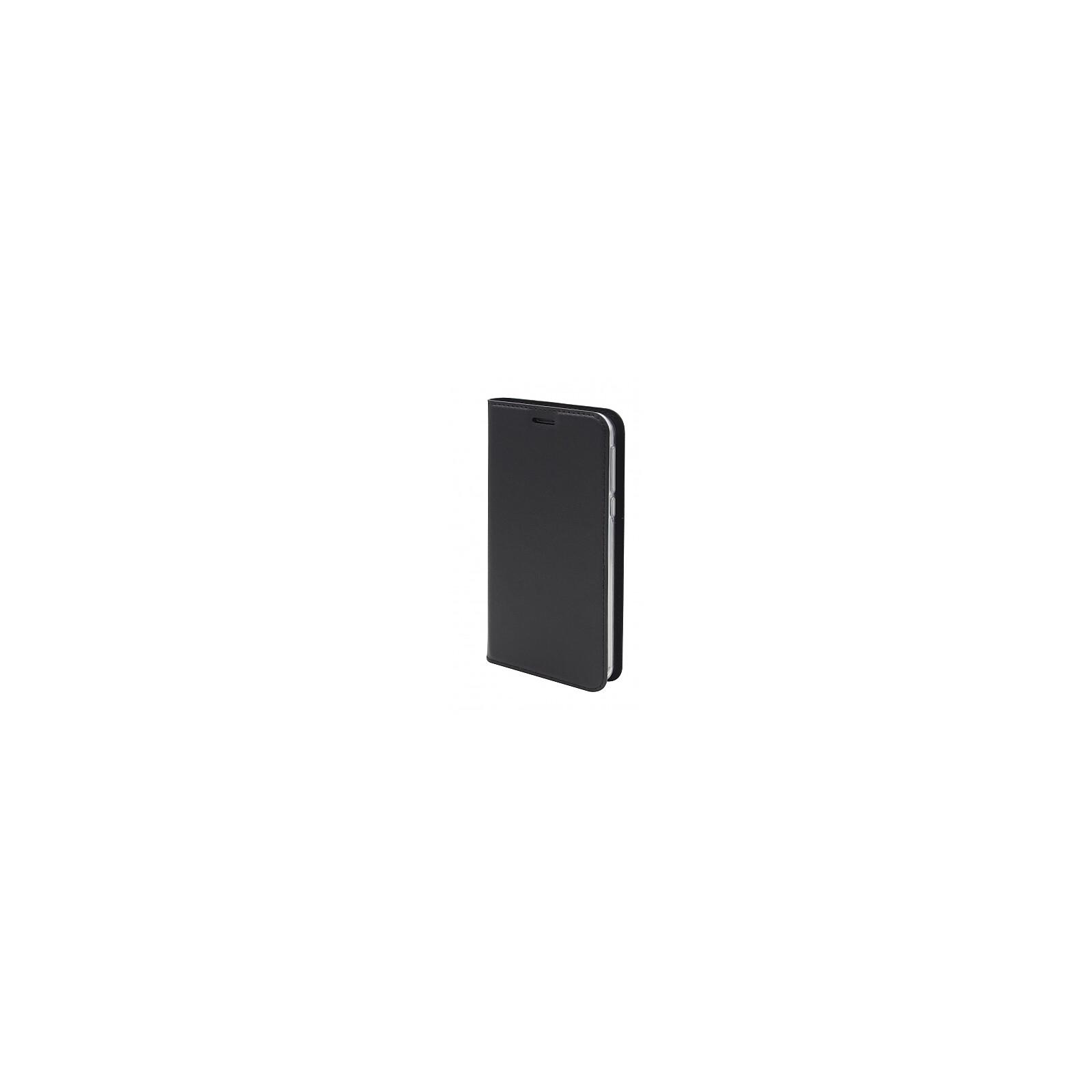 Emporia Booktasche Original Emporia Smart S3 Mini schwarz