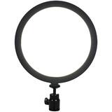 Dörr SL-300 LED Soft Light Foto- & Videolicht