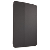 CaseLogic SnapView Apple iPad Air black