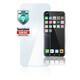 Hama Glas Xiaomi Mi 10T (Pro) 5G