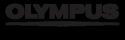 Brand_OLYMPUS_image_0