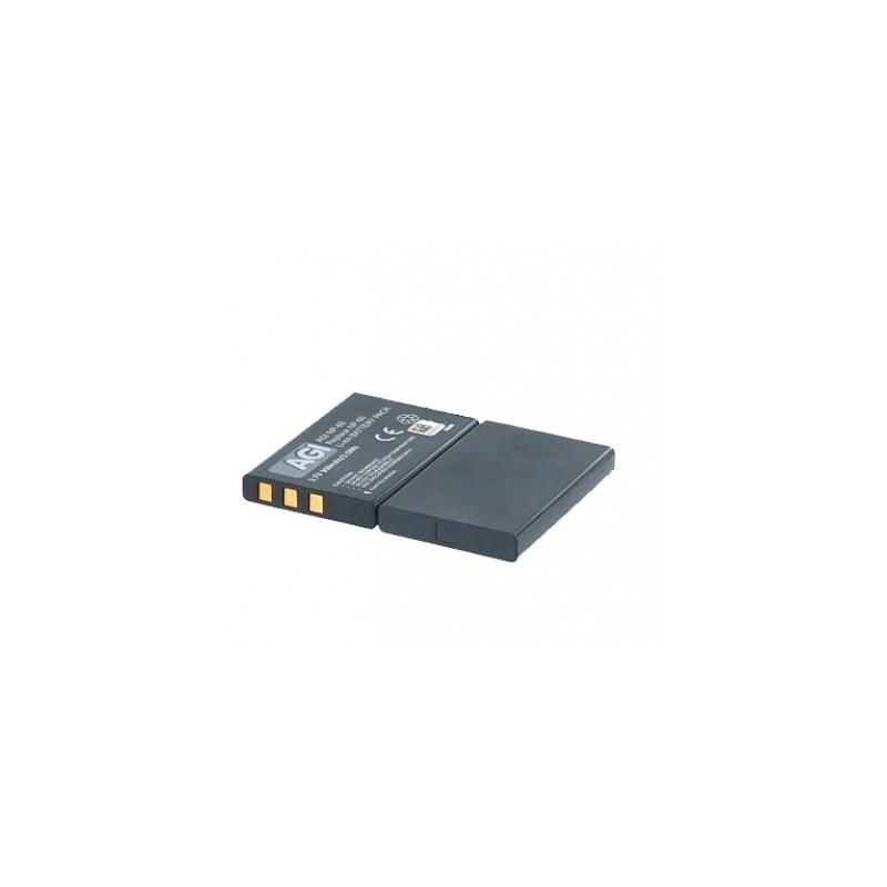 AGI 23018 Akku HP Photosmart R507