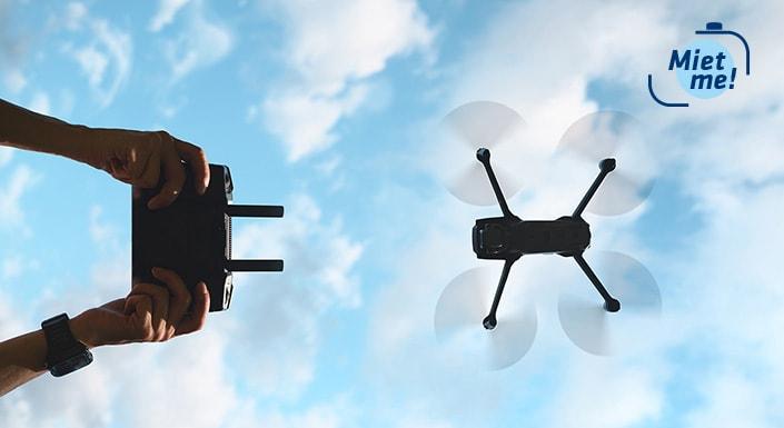 Web_2020_12_FO_Drohnen_PDP_Loewentipps_Banner