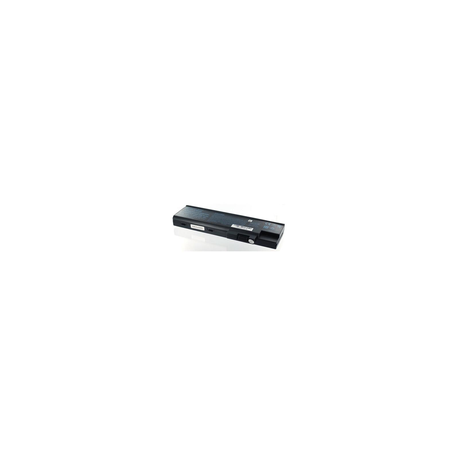 AGI Akku Acer 4UR18650F-1-QC192 4.400mAh