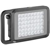 Manfrotto Lykos LED Leuchte
