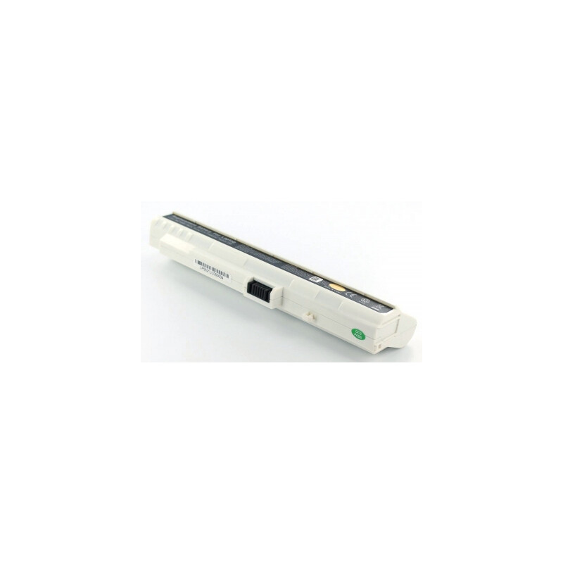 AGI Akku Acer UM08A73 4.400mAh